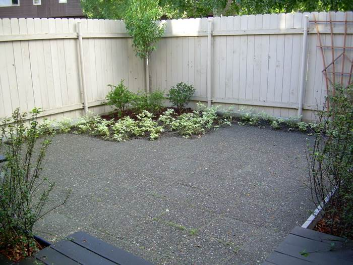 residential-paver-patio-w-tree-shrub-and-groundcover-plantings