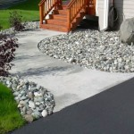 Anchorage Landscaping & Lawn Maintenance in Anchorage, Alaska