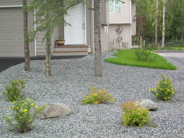 condominium-homeowner-association-landscape-maintenance