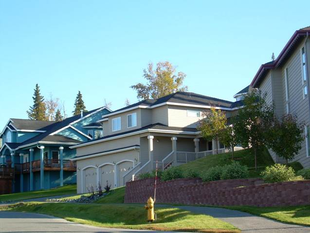 residential-keystone-retaining-wall-system