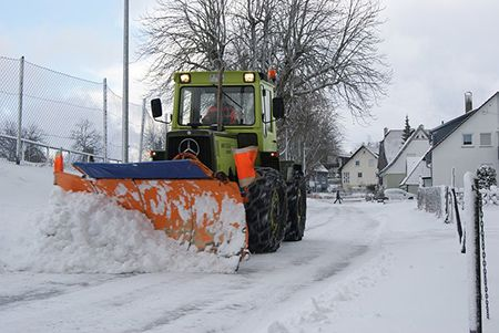 snow-plowing-service-in-anchorage-alaska