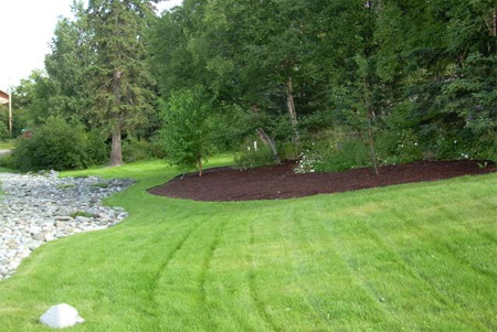 lawn care service anchorage